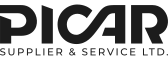 PiCar Ltd.